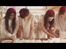 Milk / The Recipe Song (feat.Sally Seltmann) MV