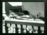 Че Гевара (Натали Кардоне) самая полная версия.