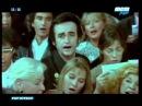 Pour toi Arménie_Aznavour pour l'Aménie (1989)