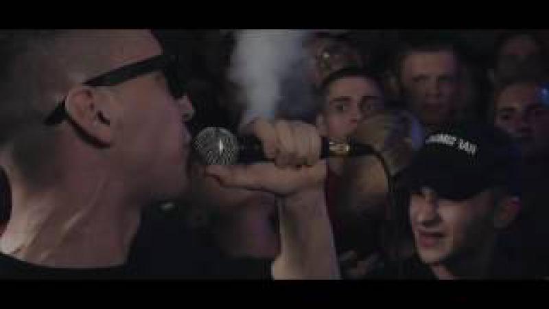 Лучшие раунды на Грайм-Баттлах (140 bpm, Grime clash)