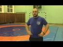 Отзыв о ковре для борьбы BORKOVER от мастера спорта по Греко римской борьбе