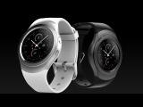 NO.1 G3+  китайские умные часы с поворотным безелем