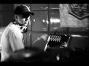 Denny Kay - Ubertrend Records Anniversary - 09.01.2017