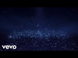 The 1975 - Somebody Else - (Vevo Presents Live at The O2, London)