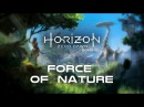 HORIZON: ZERO DAWN SONG - Force Of Nature by Miracle Of Sound