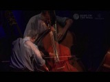 Christian McBride &amp Edgar Meyer 'Stella', live at Band on the Wall