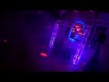ADJ's Inno Scan LED 50 Watts!