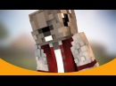 Разговорное видео!! майнкрафт паркур minecraft лучшее видео для детей