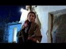 Обманутая женщина узбекский фильм на русском языке
