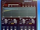 Sonuus Wahoo Bass Presets Demo