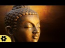 Tibetan Music, Healing Music, Relaxation Music, Chakra, Relaxing Music for Stress Relief, ✿2729C