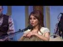 Elnare Abdullayeva-Cahildim dünyanın rənginə Neşet Ertaş (Muqam-Meqami 2016 Saray konserti)