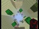 Прохождения карт майнкрафт №1: Verticity №4 (Создатель карты подставил меня...)
