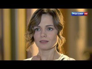ЖИЗНЬ БЕЗ ОБЯЗАТЕЛЬСТВ (2016) Русские мелодрамы новинки / Фильмы в HD