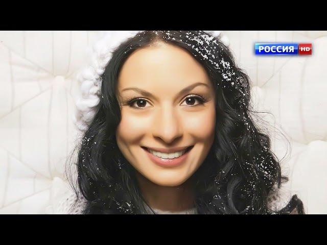 НОВОГОДНИЙ СЮРПРИЗ (2016) Комедийные мелодрамы / Русские фильмы новинки