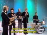 Herman's Hermits - There's A Kind Of Hush - (With subtitles in English)