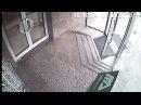 Самое-ржачное-видео-в-мире-короткие-ролики-Прикольные-и-смешные-видеоролики-22 - V...