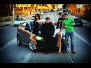 Tarantinos Уличные гонки NLS Official video
