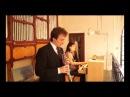 Antonio Pasculli Concert fantasy on themes from Donizetti's opera Poliuto