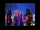Blackmore's Night - Live In Burg Abenberg 2000 (not the whole show)