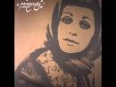 VA Pomegranates Persian Pop Funk Folk and Psych of the 60s and 70s 2010 FULL ALBUM