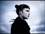 Grimes - Vanessa (Gabriel Batz Remix)