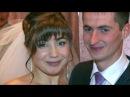 Свадьба ДимаНастя