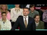 "Александр Емельяненко на свободе"" после зоны! СвежееAleksander Emelianenko"
