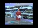 SkyWay в эфире телеканала Вести Иркутск