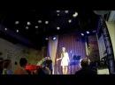 Eli Band - Why don't you (auth. of the lyrics and the music - Elizaveta Korsakova)