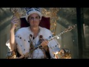 Jim Moriarty I want to break free