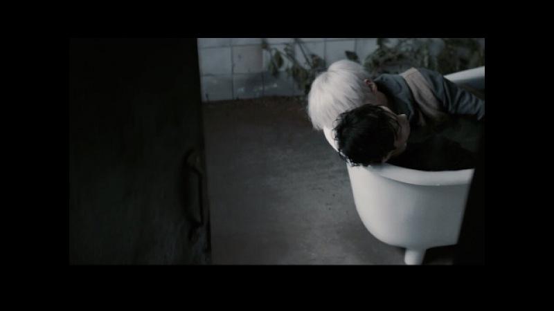 [MV 19] 하이라이트 (HIGHLIGHT) JunSeob Ver - 위험해 (Dangerous)