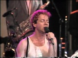 Oingo Boingo - Stay - 4251987 - Ritz (Official)