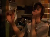 Party Animals Funny Scene with Danny and Scott