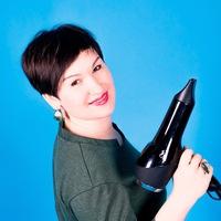 Наталья Степанова