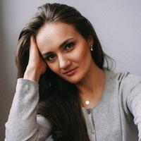 Светлана Асмыкович