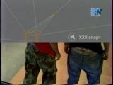 Video_Актив (MTV, 02.12.2001) Анонс