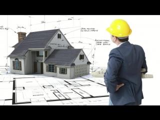 Воплощаем мечты о строительстве дома в реальность! СЕГА - Строй. Новосибирск.