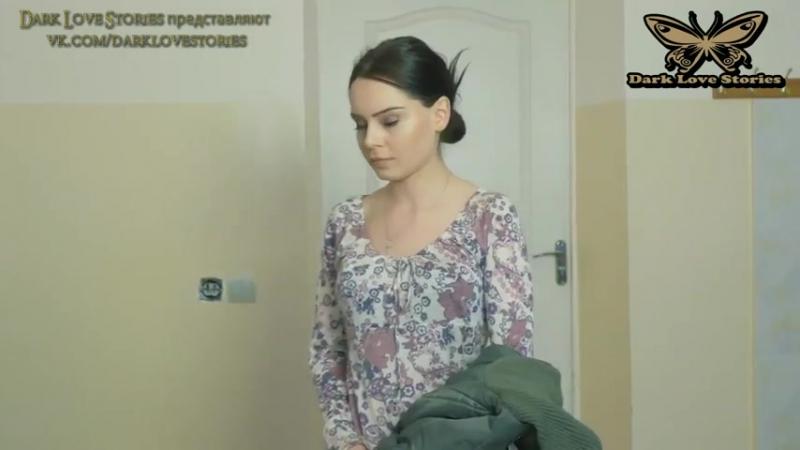 21 серия (русские субтитры) | 1plus1tv.ru