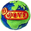 JOVI Товары для творчества.Официальная страница