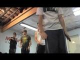 V Factory - V Factory - Jared (Video)