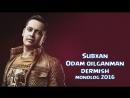 Subxan - Odam qilganman dermish (monolog) 2016