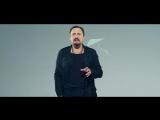 Премьера - Стас Михайлов - Белая Река (Official Video 2016) новый клип 2016
