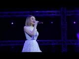 Lola Yuldasheva - Soginch - Лола Юлдашева - Согинч (live concert version 2016)