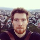 Александр Алексеев фото #45