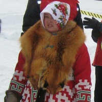 Леночка Горшкова