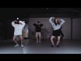 I Took A Pill In Ibiza(SeeB Remix) - Mike Posner _ Lia Kim Choreography