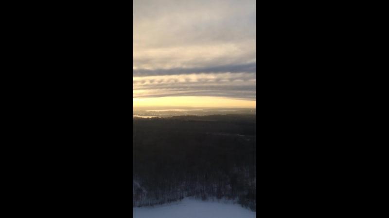 Moscow ⚡️ -23C vanilasky ❄️⛄️✈️💰welcometorussia welcometomoscow fromrussiawithlove snow russia msk svo sheremetyevo w