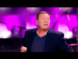 UB40 feat. Ali Campbel - The Way You Do 2016