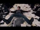 Кино в 21:00: «Копы в глубоком запасе»